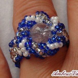 Szultán gyűrű 2